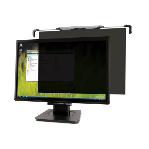 Kensington SNAP2 Privacy Screen 19IN W Moniters (55778)
