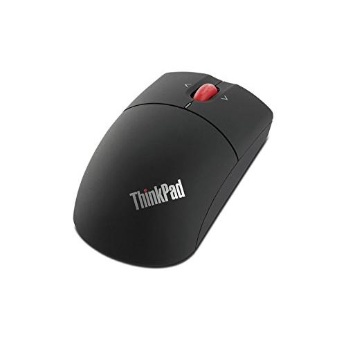 Lenovo ThinkPad Laser Bluetooth Mouse (0A36407)