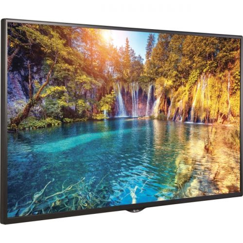 55IN IPS LED FHD 1920X1080 16:9