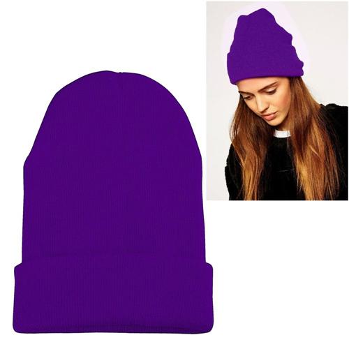 c217e3076ed Beanies   Crochet Hats - Headwear