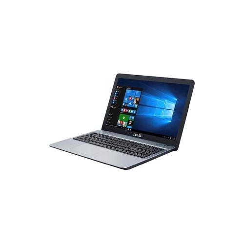 ASUS Vivobook 15.6in Laptop (Intel Core i3 6006U / 1000GB / 8GB RAM / Windows 10 Pro 64-bit) - K541UA-Q31-CB