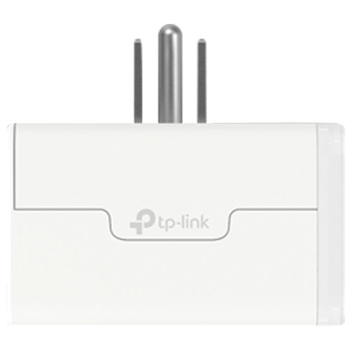 TP-LINK Smart Wi-Fi Plug Mini - 2 Pack - Only at Best Buy