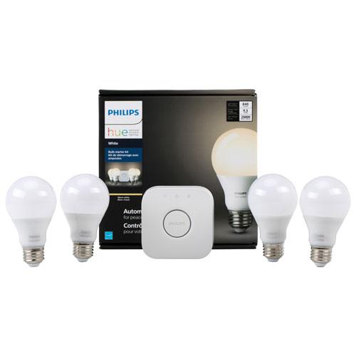 Bulbsamp; Canada Smart Led Strip LightsBest Light Buy I9EYWDH2