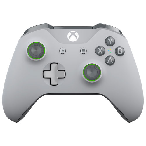 download drivers for xbox one controller windows 10