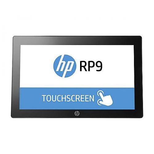 HP Z2H69UAABA (Intel Core i3 6100/500GB HDD/4GB RAM/Windows 10 Pro)