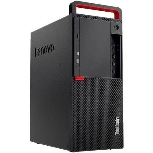 M910T i5 7500 4.0GB W10 FD