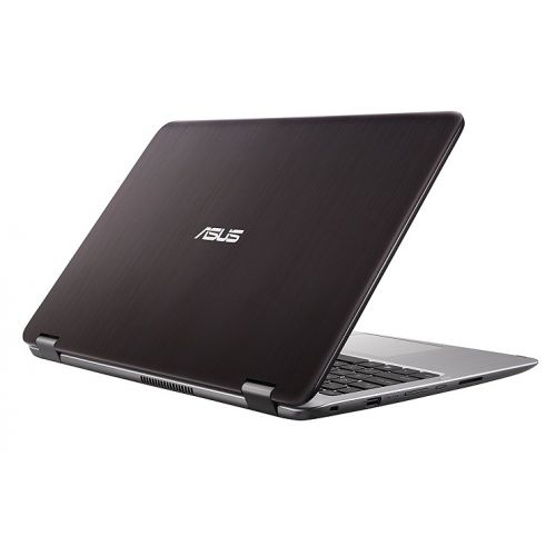 Asus R518UARS51T / R518UA-RS51T R518UARS51T 15.6 Intel Core i5, 4GB, 1TB HDD, Windows 10 Laptop (R518UA-RS51T)