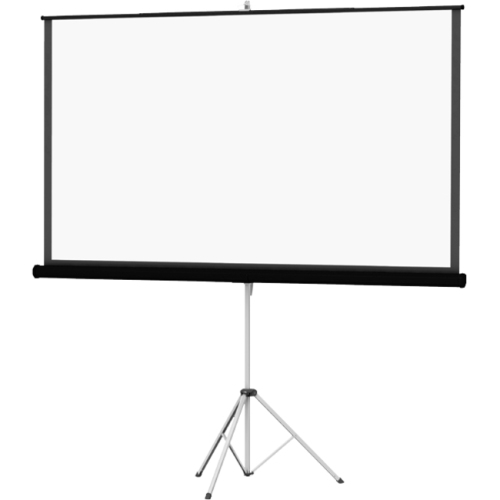 "Picture king HC Matte White 72D 43"" x 57"""