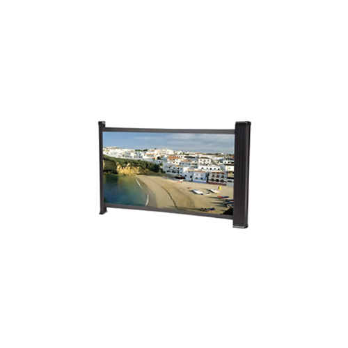 "Pico Screen High Power 27D 14.75"" X 26"""