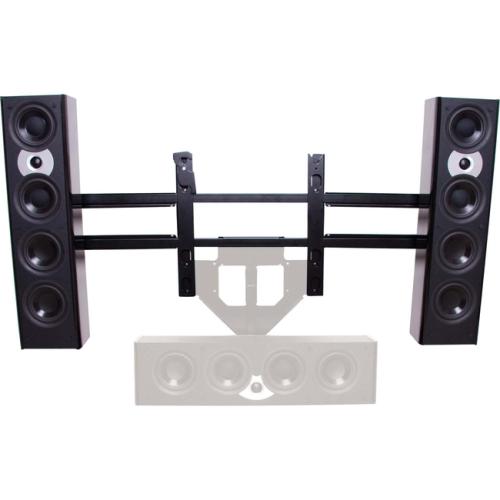 PACLR1 Speaker Accesory Left / Right
