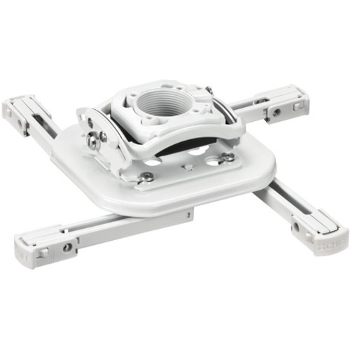 RSMCUW Mini Rpa Elite, Univrsl, Key C, Wht