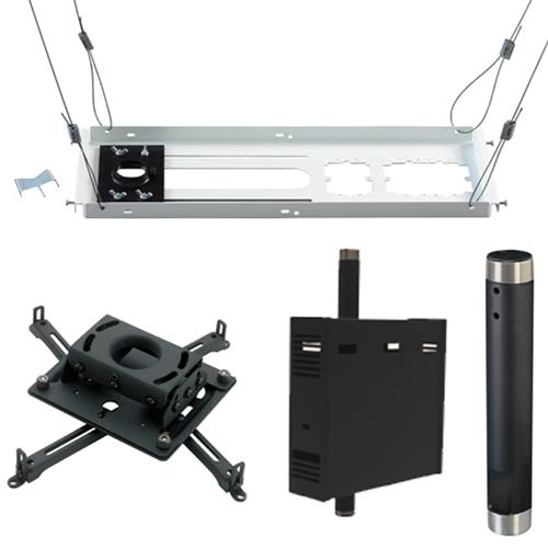 KITPS012C Kit, Rpau, Cms012, Cms440, Cma170