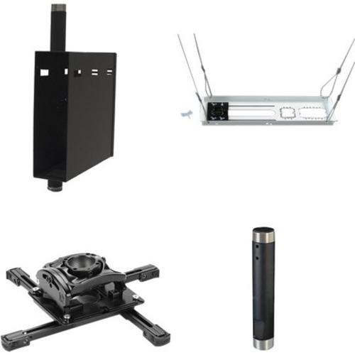 KITQS012C Kit, Rpmau, Cms012, Cms440, Cma170