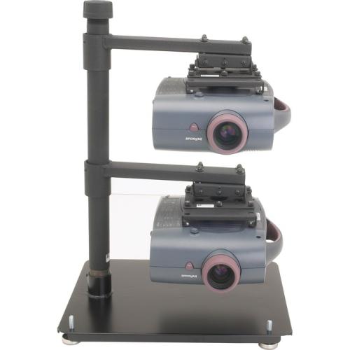 LCDPA Lcd2c Projector Arm