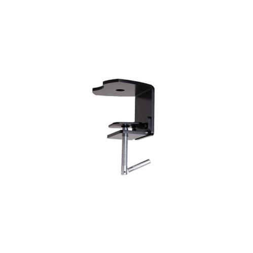 KTA1004B Desk Clamp For Pole Arrays