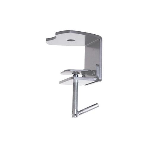 KTA1004S Desk Clamp For Pole Arrays