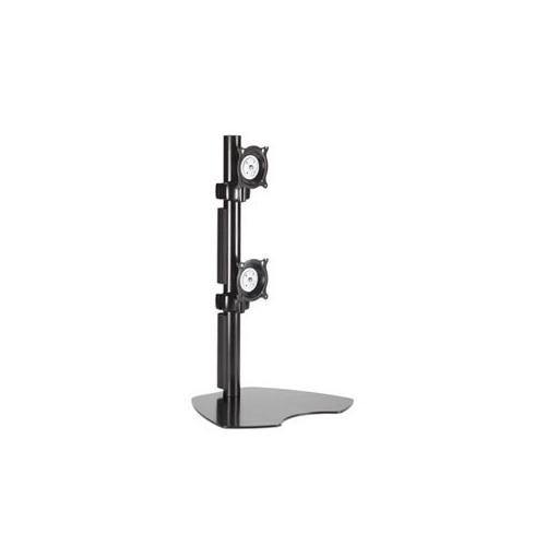 KTP230B Free Stand Pole Mt Array Vert.