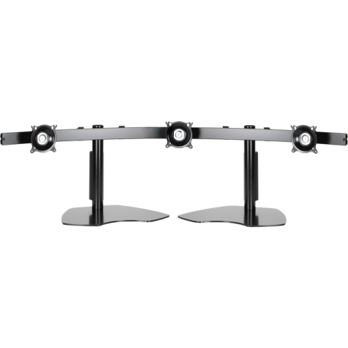 KTP325B Table Stand Array 3w X 1h Wide