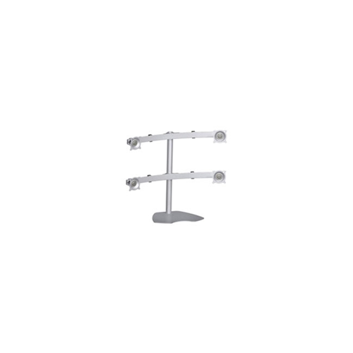 KTP445S 2 X 2 Array Table Stand