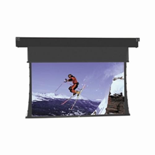 "Horizon Electrol 1.78:1 (HDTV) Native Aspect RatioHigh Power 65"" x 116"""