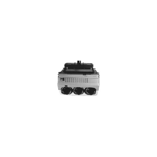 VCM011E Heavy Duty Custom Ceiling Projector Mount