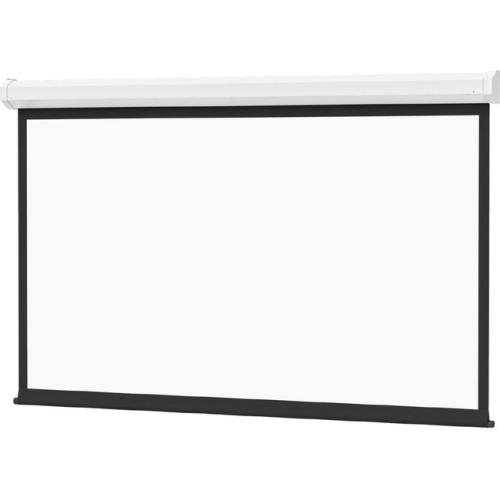 """Cosmopolitan Electrol - HDTV Format HC Matte White 119"""""""