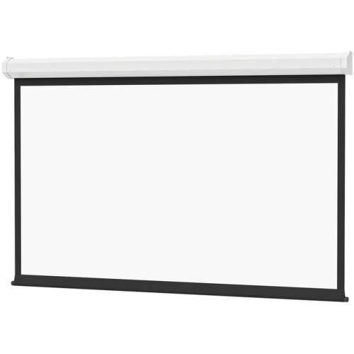 """Cosmopolitan Electrol - HDTV Format HC Matte White 133"""""""