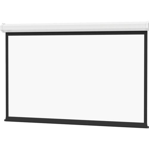 """Cosmopolitan Electrol - HDTV Format HC Matte White 159"""""""