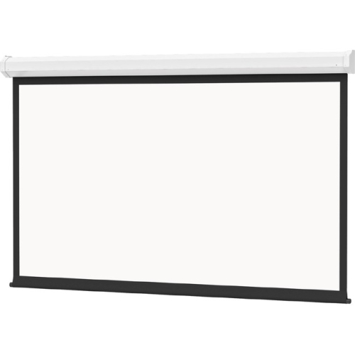 """Cosmopolitan Electrol - 16:10 Wide Format Matte White 123"""""""