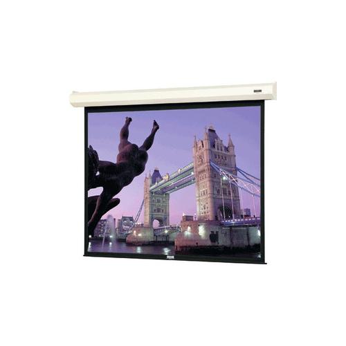 """Cosmopolitan Electrol - 16:10 Wide Format HC Matte White 130"""""""