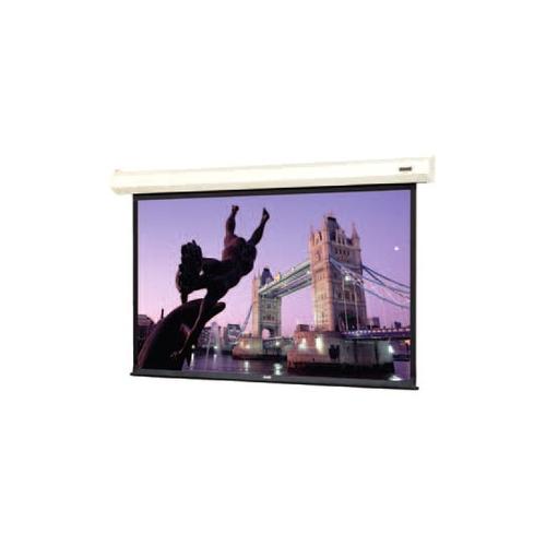 """Cosmopolitan Electrol - 16:10 Wide Format Matte White 137"""""""