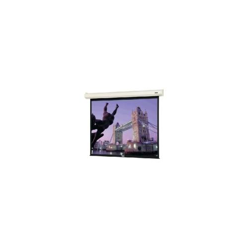"""Cosmopolitan Electrol - 16:10 Wide Format Matte White 164"""""""