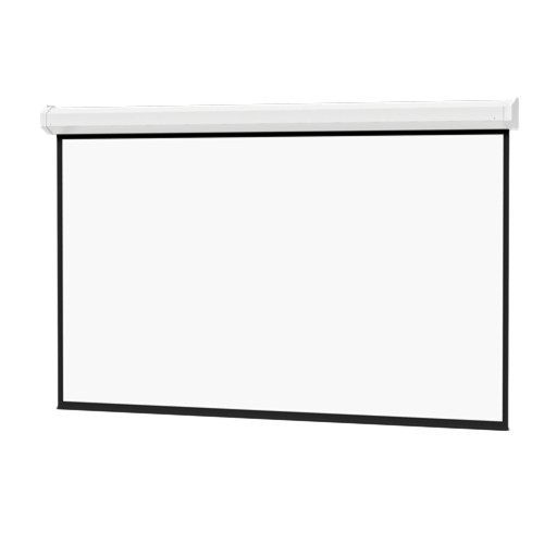 Cosmopolitan Electrol - Square Format Matte White 9' X 9'