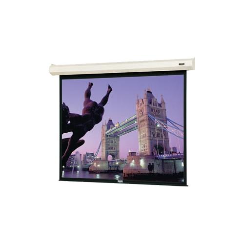 """Large Cosmopolitan Electrol - HDTV Format HC Matte White 188"""""""