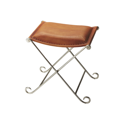 Stool Industrial Chic