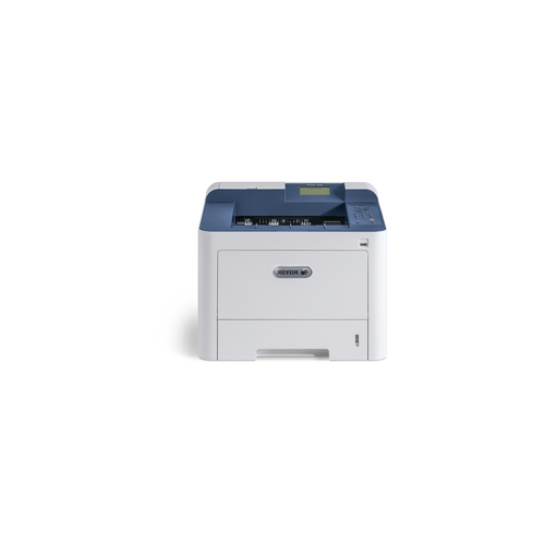Xerox Phaser 3330 USB/Ethernet/Wireless Black & White Laser Printer (3330/DNI)