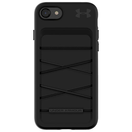 under armour iphone 6 case. under armour arsenal fitted hard shell case for iphone 8/7/6/6s iphone 6