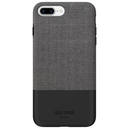 hard iphone 8 plus case