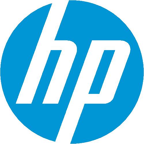 """HP Pro x2 612 G2 1BT03UTABL 12"""" Touch Screen 2-In-1 laptop (Intel Core i5 (7th Gen) / 256GB SSD / 8 GB / Intel HD Graphics / Windows 10 Pro 64-Bit)"""