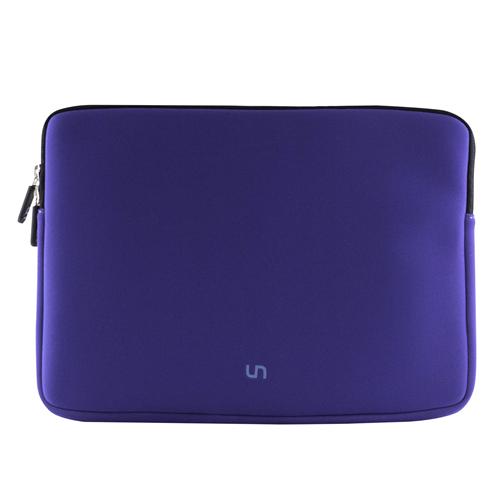 Uncommon C2001QD Neoprene Sleeve MacBook 12'' Blue