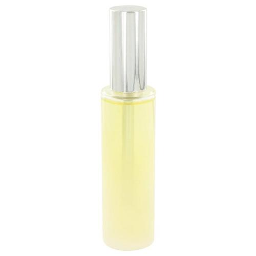 0f24d32badc Burberry Brit Sheer by Burberry Eau De Toilette Spray 1.7 oz (Women) 50ml -  Online Only