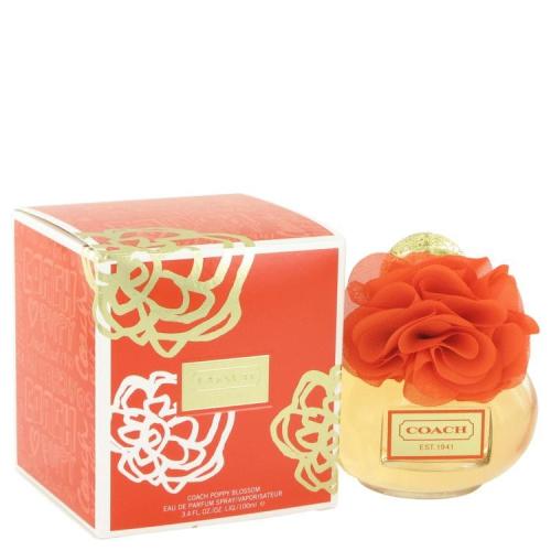 Amouage Jubilation 25 by Amouage Eau De Parfum Spray 3.4 oz (Women)    Scents   Fragrances - Best Buy Canada a320d93ac5cd9