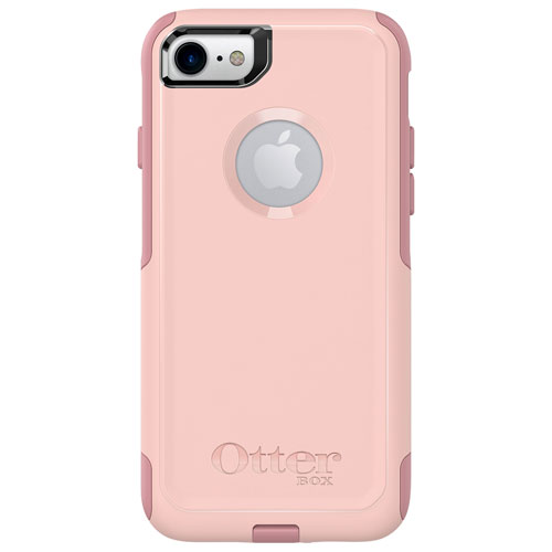 Pink Otterbox Iphone