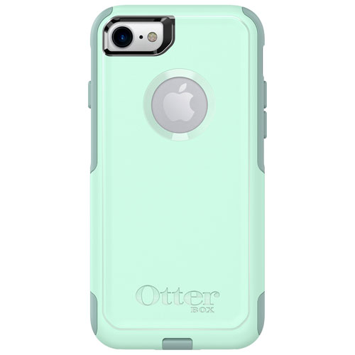 Iphone Se2 8 7 6s 6 Cases Leather Folio Soft Hard Shell Best Buy Canada