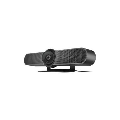 Logitech MeetUp Video Conferencing Camera - 30 fps - USB 2.0