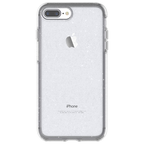 new style 77648 6ab29 iPhone 6, 7, & 8 Plus Cases | Best Buy Canada
