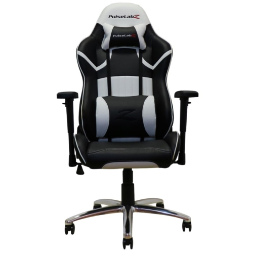 Fine Gaming Chairs Computer Video Game Chairs Best Buy Canada Creativecarmelina Interior Chair Design Creativecarmelinacom