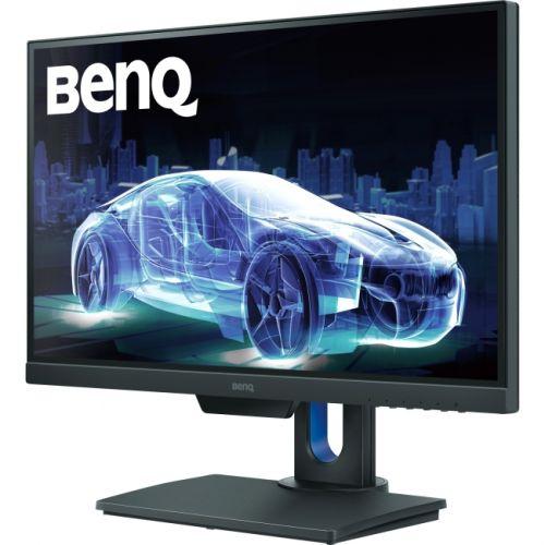 """BenQ PD2500Q 25"""" LED LCD Monitor - 16:9 - 4 ms"""