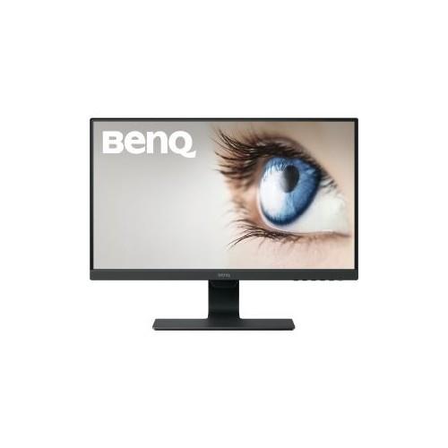"BenQ GW2480 23.8"" LED LCD Monitor - 16:9 - 5 ms"