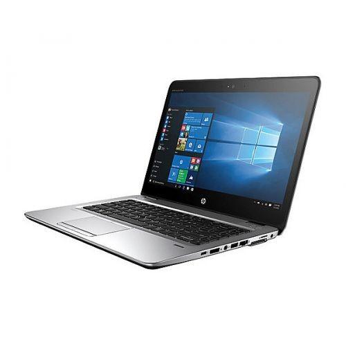 """HP BL NMSO EliteBook 840 G3 , Core i5 6300U, 8 GB RAM, 256 GB SSD, Win 7 Pro 64-bit, 14"""" TN 1920 x 1080 (Full HD)"""